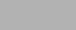 Enterprise Contábil no Brooklin – São Paulo SP | Contabilidade no Brooklin – São Paulo SP | Abra sua empresa no Brooklin – São Paulo SP | Assessoria Empresarial no Brooklin – São Paulo SP